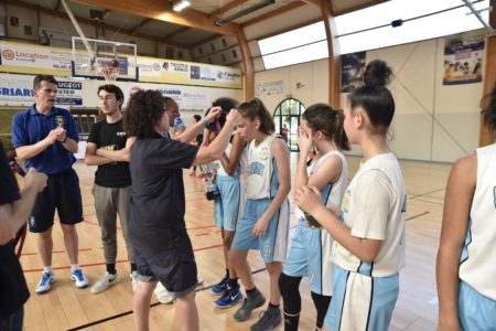 8-mai-2018-coupe-77-U13-coulommiers (101)-min