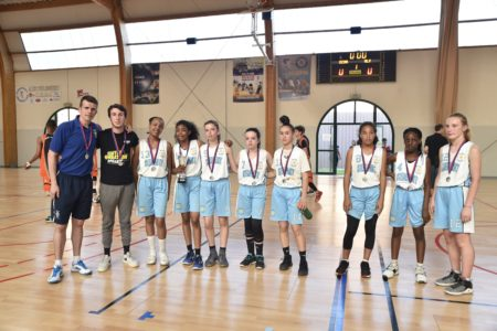 8-mai-2018-coupe-77-U13-coulommiers (102)-min
