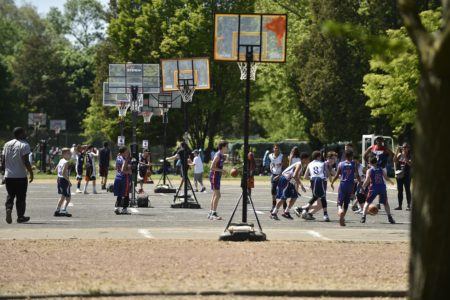 8-mai-2018-coupe-77-U13-coulommiers (13)-min
