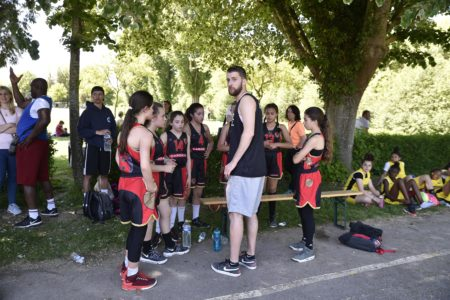 8-mai-2018-coupe-77-U13-coulommiers (19)-min