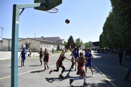 8-mai-2018-coupe-77-U13-coulommiers (20)-min