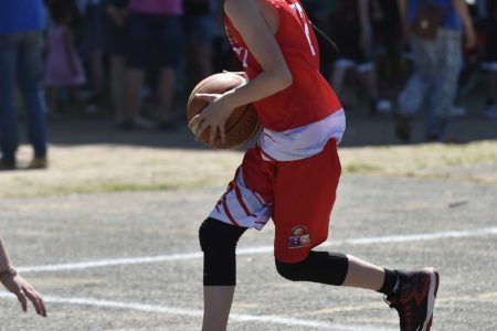 8-mai-2018-coupe-77-U13-coulommiers (29)-min