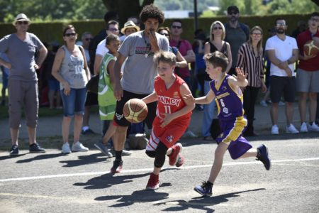 8-mai-2018-coupe-77-U13-coulommiers (31)-min