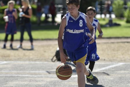 8-mai-2018-coupe-77-U13-coulommiers (41)-min