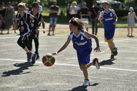 8-mai-2018-coupe-77-U13-coulommiers (45)-min