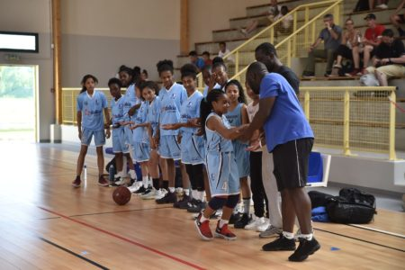 8-mai-2018-coupe-77-U13-coulommiers (64)-min