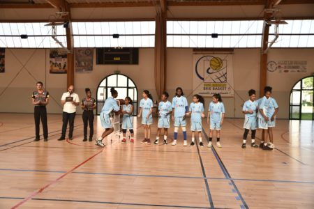 8-mai-2018-coupe-77-U13-coulommiers (65)-min