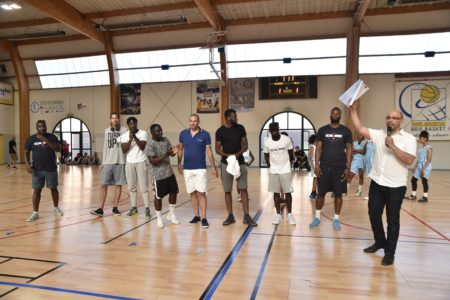 8-mai-2018-coupe-77-U13-coulommiers (85)-min