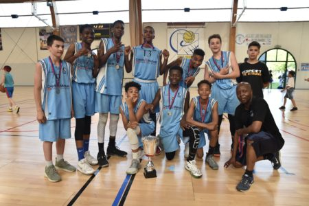 8-mai-2018-coupe-77-U13-coulommiers (94)-min