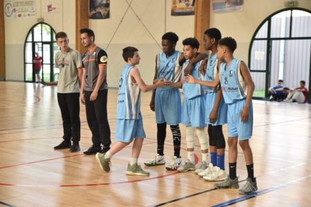 8-mai-2018-dcoupe-77-U13-coulommiers (3)