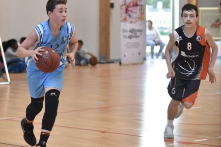 8-mai-2018-dcoupe-77-U13-coulommiers (44)