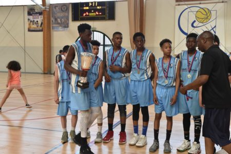 8-mai-2018-dcoupe-77-U13-coulommiers (49)