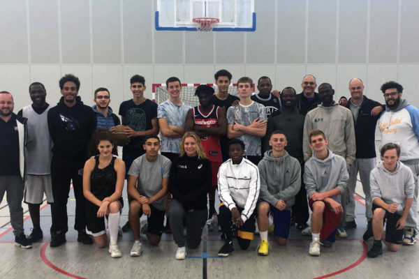 stage-commun-arbitres-entraineurs-77-octobre 2018 (2)