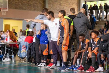 Coupe77-U13-2019-Fontainebleau (100)