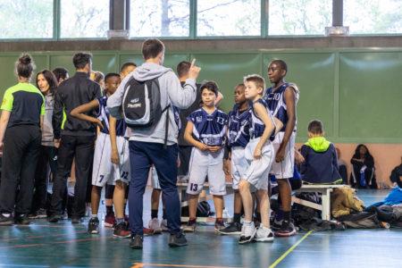 Coupe77-U13-2019-Fontainebleau (106)