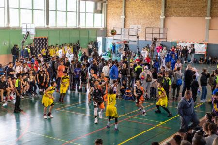 Coupe77-U13-2019-Fontainebleau (123)