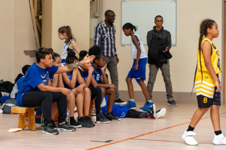 Coupe77-U13-2019-Fontainebleau (128)