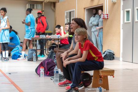 Coupe77-U13-2019-Fontainebleau (129)