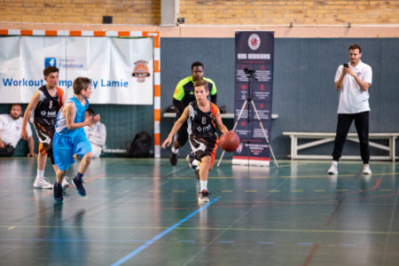 Coupe77-U13-2019-Fontainebleau (13)