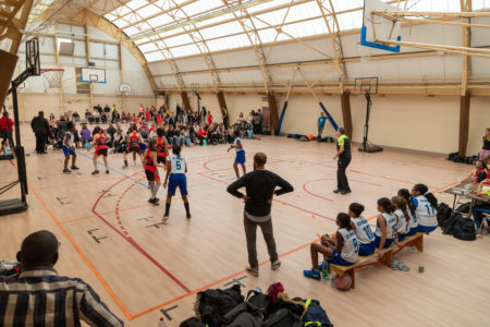 Coupe77-U13-2019-Fontainebleau (145)
