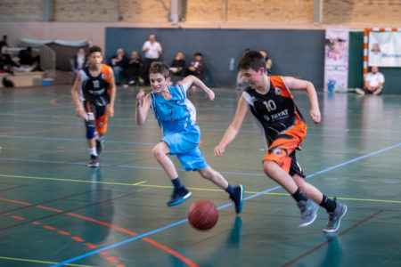Coupe77-U13-2019-Fontainebleau (15)