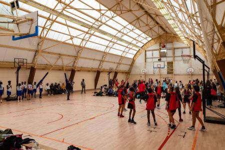 Coupe77-U13-2019-Fontainebleau (152)