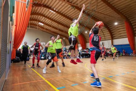 Coupe77-U13-2019-Fontainebleau (162)