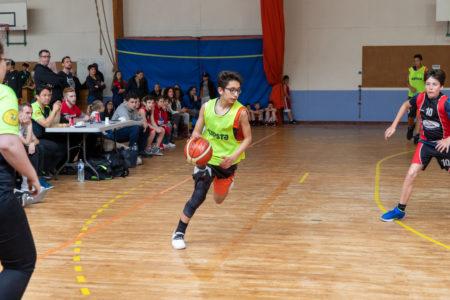 Coupe77-U13-2019-Fontainebleau (168)