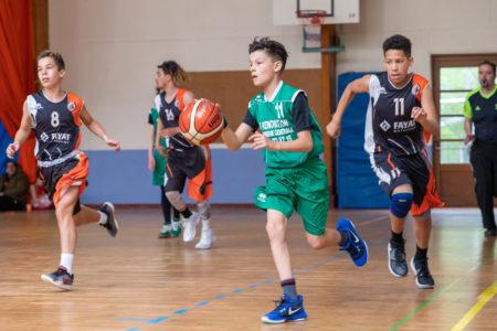 Coupe77-U13-2019-Fontainebleau (176)