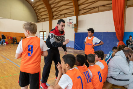 Coupe77-U13-2019-Fontainebleau (188)