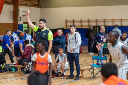 Coupe77-U13-2019-Fontainebleau (192)