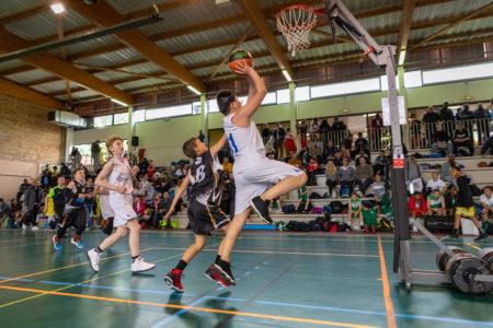 Coupe77-U13-2019-Fontainebleau (201)