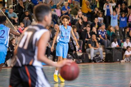 Coupe77-U13-2019-Fontainebleau (24)
