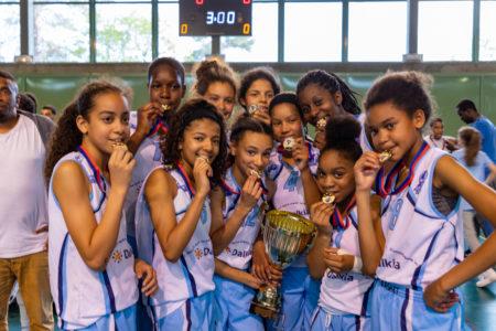 Coupe77-U13-2019-Fontainebleau (33)