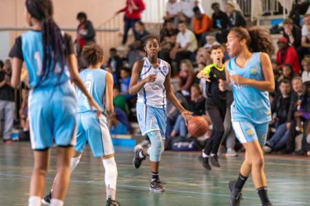 Coupe77-U13-2019-Fontainebleau (40)