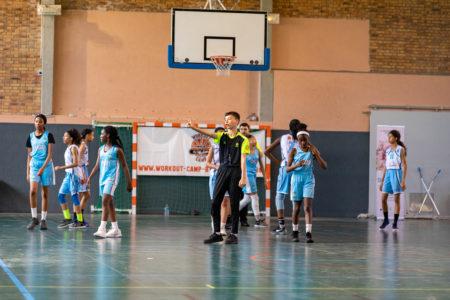 Coupe77-U13-2019-Fontainebleau (58)