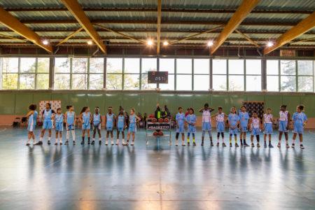 Coupe77-U13-2019-Fontainebleau (60)