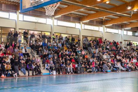 Coupe77-U13-2019-Fontainebleau (65)