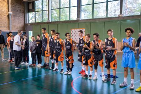 Coupe77-U13-2019-Fontainebleau (7)