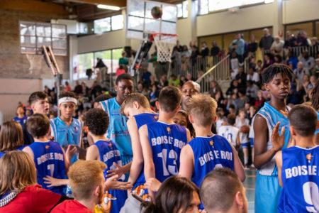 Coupe77-U13-2019-Fontainebleau (71)