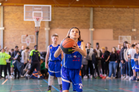 Coupe77-U13-2019-Fontainebleau (86)