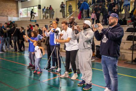Coupe77-U13-2019-Fontainebleau (9)