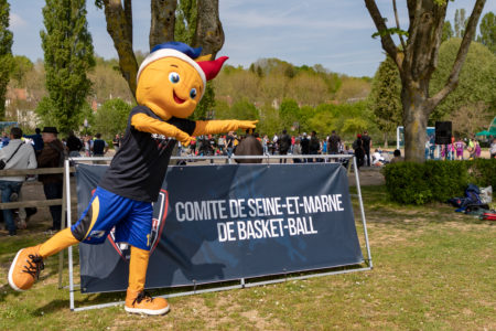 photos-coulommiers-fnmb-1er-mai-2019 (156)
