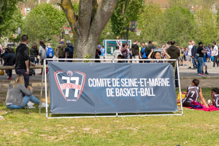 photos-coulommiers-fnmb-1er-mai-2019 (173)