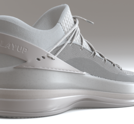 lay-up-chaussures (4)