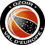 Logo Ozoir-Val D'Europe