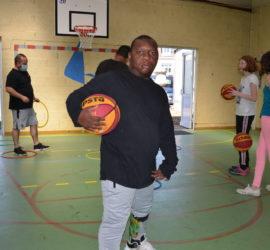 basket77_fondation_ellen_poiatz_2020 (1)