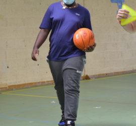 basket77_fondation_ellen_poiatz_2020 (28)
