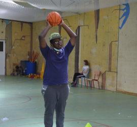 basket77_fondation_ellen_poiatz_2020 (35)