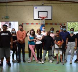 basket77_fondation_ellen_poiatz_2020 (38)